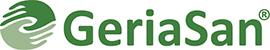 Geriasan Logo